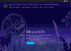 boandbon.com