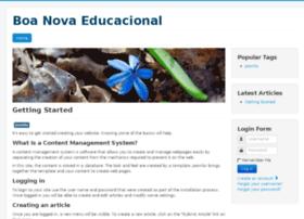 boanovaeducacional.com.br