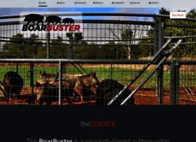 boarbuster.com