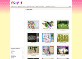 board-game.friv3.co