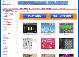 board-game.frivgame123.com