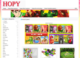 board-game.hopy.org.in
