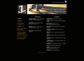 board-z.com