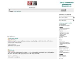 board.bizua.com.ua