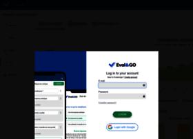 board.evalandgo.com