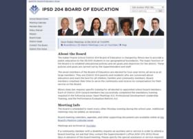 board.ipsd.org