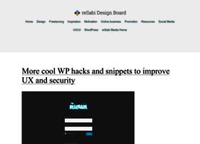 board.resabi.com
