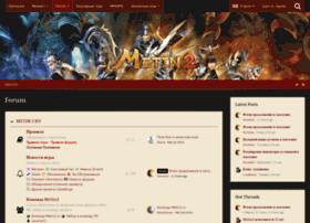 board.ru.metin2.gameforge.com
