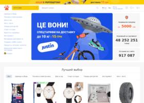 board.ua