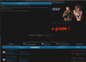 board.uniogame.com