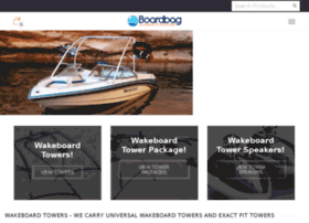 boardbag.com