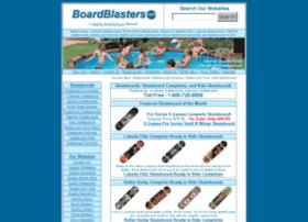 boardblasters.com