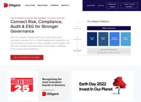 boardbooks.com