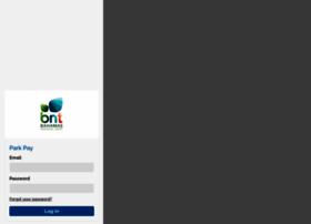 boardbooster.com
