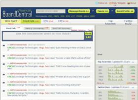 boardcentral.com