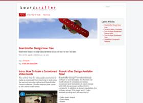 boardcrafter.com