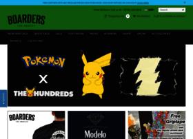 boarders.myshopify.com
