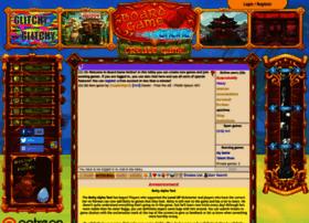 boardgame-online.com