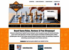 boardgamecapital.com