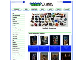 boardgameextras.co.uk