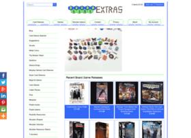 boardgameextras.com
