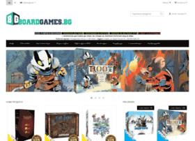 boardgames-bg.com