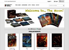 boardgameshop.eu