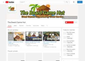 boardgamingathome.com