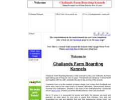 boardingkennelsnottingham.com