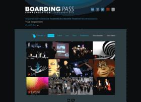 boardingpass-communication.com