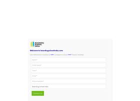 boardingschoolindia.com
