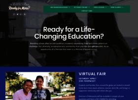 boardingschools.com