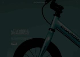boardmanbikes.com