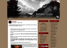 boardmancountry.com