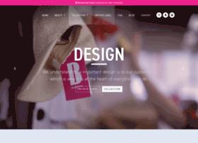 boardmansdesign.com
