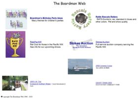 boardmanweb.com