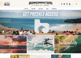 boardmasters.co.uk