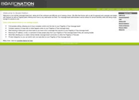 boardnation.com