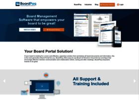 boardpaq.com