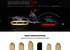 boardpusher.com