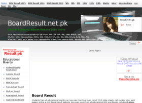 boardresult.pk
