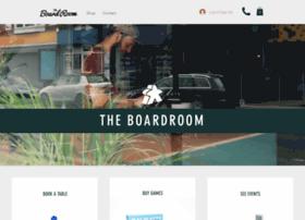 boardroomgames.co.uk