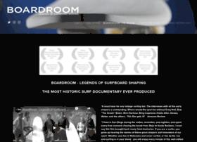 boardroomthemovie.squarespace.com
