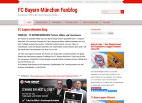 boards-fuer-bayern.de