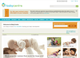 boards.babycentre.co.uk