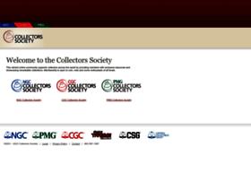 boards.collectors-society.com
