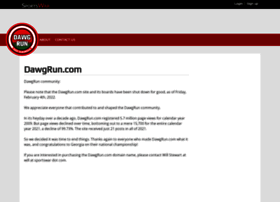 boards.dawgrun.com