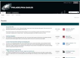 boards.philadelphiaeagles.com
