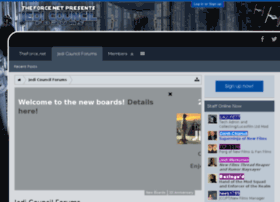 boards.theforce.net