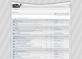 boards.ucbcomedy.com